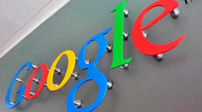 Google añade 'Mi Actividad', donde podemos ver los datos nuestros que están en la red