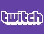 Twitch añade la categoría de comidas sociales para emitir mientras comemos
