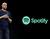 Spotify acusa a Apple de paralizar las actualizaciones de su aplicación