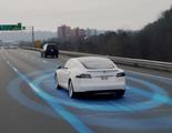 Se registra un accidente mortal con el piloto automático de un Tesla