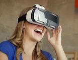 ¿Quieres ver los los Juegos Olímpicos en Realidad Virtual? Mejor que tengas un Samsung