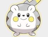 'Pokémon Sol' y 'Luna' - 7 nuevos Pokémon confirmados