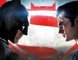 'Batman v Superman' llega a Wuaki TV este mes de julio