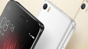 Comparativa - OnePlus 3 vs Xiaomi Mi 5, los dos flaghship killer de 2016