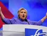 Filtrados en WikiLeaks e-mails del Partido Demócrata