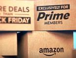 Amazon anuncia que volverá a celebrar el Prime Day el próximo 12 de julio