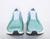 Zapatillas Adidas fabricadas con plástico reciclado del mar