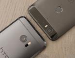 El HTC Nexus Marlin se deja ver por Geekbench con Android 7.0 Nougat