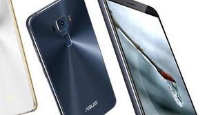 Comparativa Asus ZenFone 3 vs Samsung Galaxy S7, versatilidad por encima de todo