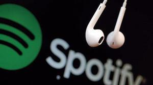 Vodafone se alía con Spotify para ofrecer servicios premium durante varios meses