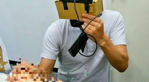 Se cancela un festival porno VR  en Japón por afluencia masiva de asistentes