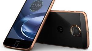 Motorola Moto Z Play está cada vez más cerca