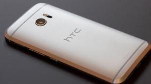 Las ventas del HTC 10 son un desastre: ni un millón de unidades