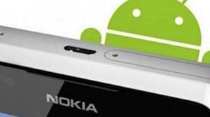 Nokia P1, ¿es este el regreso de Nokia al mundo de Android?