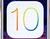 iOS 10: ya disponible la primera beta pública