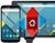 ¿Por qué no podemos usar Google Now en Nova Launcher?
