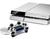 Comparativa de ventas - PS4 vs Nintendo 3DS, las dos consolas más vendidas de esta generación