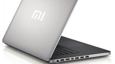 El primer portátil de Xiaomi es casi idéntico a un MacBook