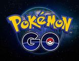 Detienen a jugadores noctámbulos de Pokemon GO creyendo que son traficantes de drogas