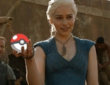 'Pokémon GO' se vuelve más popular que el porno y 'Juego de Tronos' en Google