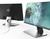 Dell UP3017Q, el monitor con el que siempre soñaste
