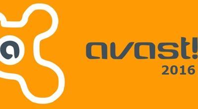 Oficial: Avast compra AVG por 1.300 millones de dólares