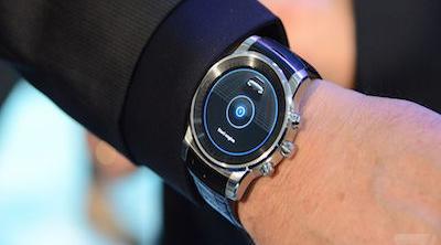 Tu smartwatch no es tan seguro como crees
