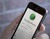 ¿Pueden secuestrar tu iPhone, y obligarte a pagar rescate?