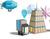Amazon Prime Day: Las mejores ofertas de tecnología