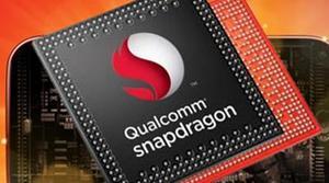 Se anuncia oficialmente el Snapdragon 821, el chip estrella chino para 2016