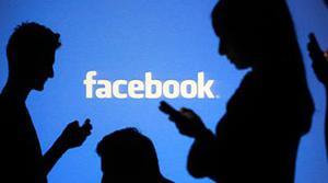 Facebook incorporará la opción de ofrecer puestos de trabajos para competir con LinkedIn