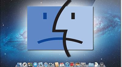 Las ventas de Mac caen por detrás de ASUS
