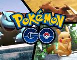 Viajes masivos en Corea del Sur a la única ciudad donde funciona Pokémon Go