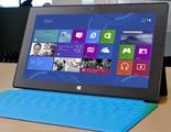 Microsoft podría implantar un sistema de suscripciones mensuales para usar Windows 10