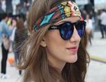 Weon, las gafas de sol con botón integrado para selfies