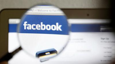 Piden a Facebook que impida la venta de armas desde su red social
