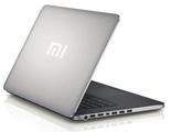 El Xiaomi Notebook, rival del MacBook, se presentará el 27 de julio