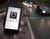 Uber y Lyft ofrecen viajes para ir a votar en Estados Unidos