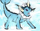 Trucos 'Pokémon GO' - Elige la evolución de Eevee que tú quieras