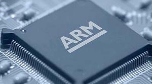 SoftBank se hace con ARM pagando 32.000 millones de dólares