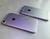 Un nuevo vídeo sobre el iPhone 7: más rumores