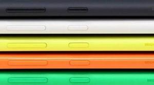 Nuevas filtraciones del regreso de Nokia con Android: Snapdragon 820 y pantallas 2K