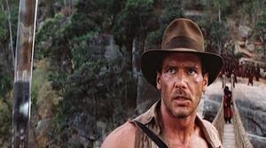Indiana Jones tendrá su propio universo expandido