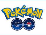 Poké Radar, la aplicación que te ayudará a localizar Pokémon en 'Pokémon GO'