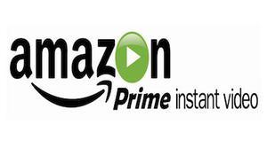 Amazon Vídeo llegará a España a finales de año