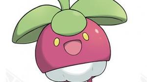 'Pokémon Sol' y 'Luna' presentan 6 nuevos Pokémon y el Entrenamiento Extremo
