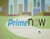 Amazon lanza en Madrid su servicio Prime Now