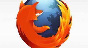 Firefox bloqueará Flash a partir del mes que viene