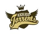 Cierra Kickass Torrent después de la detención de su fundador