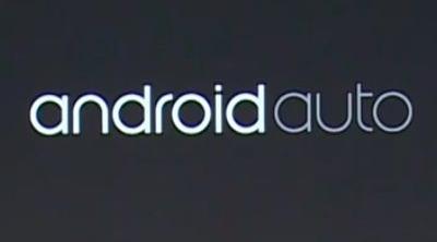 Podremos descargar Android Auto para usarlo en cualquier smartphone